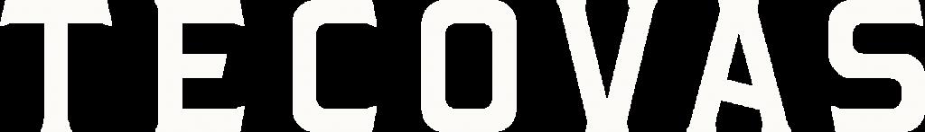 Tecovas Sponsor Logo